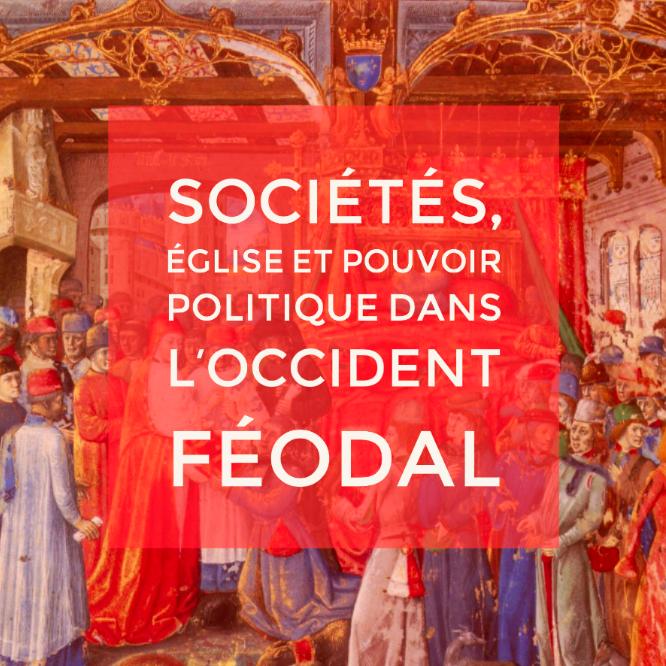 VIDEO – L'affirmation du pouvoir du roi en France