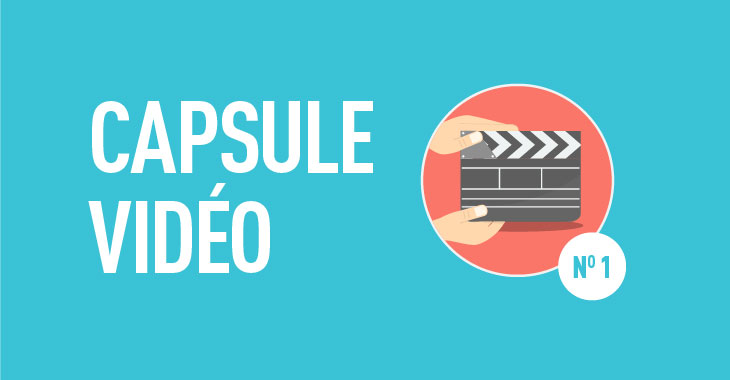Image result for capsule video