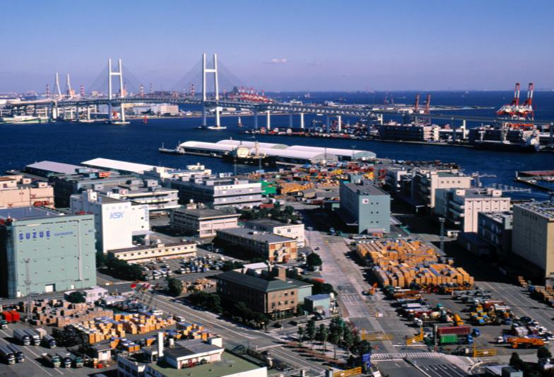 Parcours 2 – Le cœur d'une puissance industrielle
