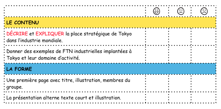 Grille_industrie