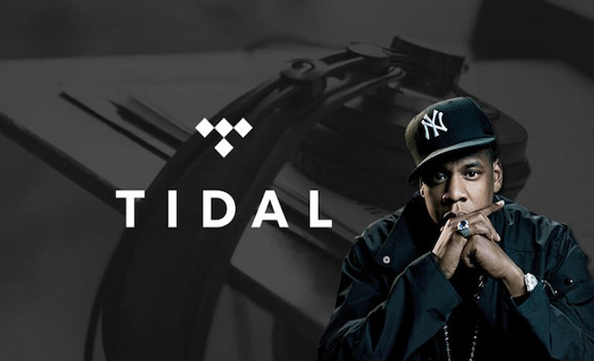 New-Jay-Z-Streaming-Service-Tidal-to-Fulfill-Goal-of-Making-More-Money-for-Jay-Z