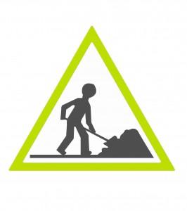 logo_lourdes_travaux_vert-1