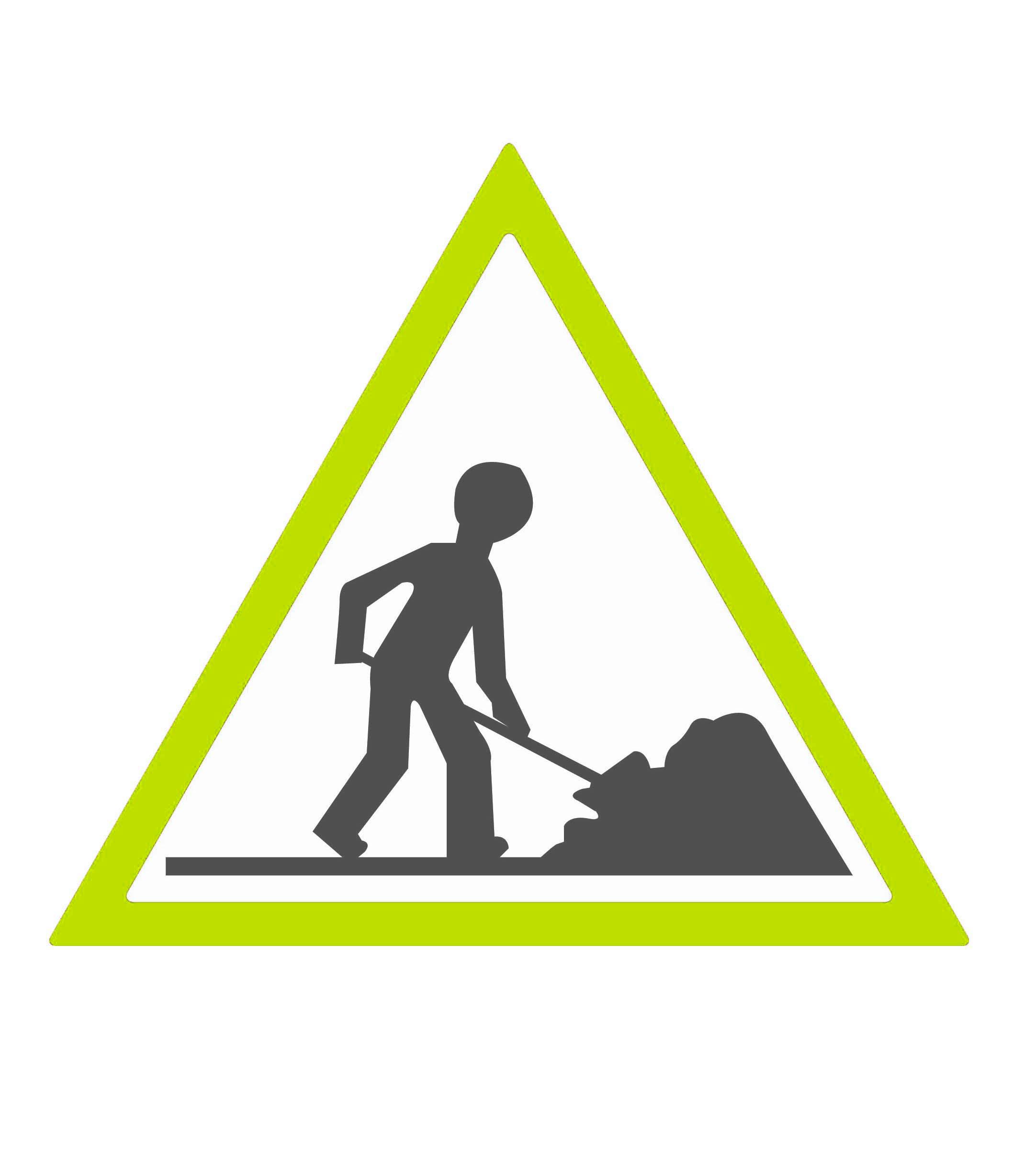 photo logo travaux