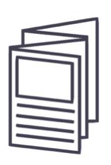 icon_brochure