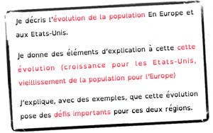 Redaction_EuropeUS