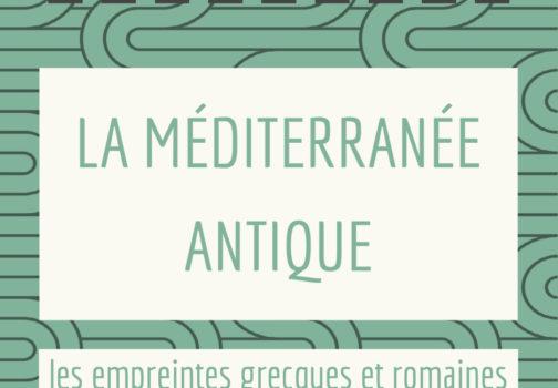 PARCOURS 7 : Quels sont les héritages greco-romains dans la Méditerranée contemporaine ?