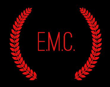 Enseignement Moral et Civique (EMC)