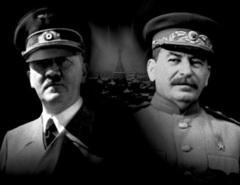 Chap 4 – Les régimes totalitaires dans les années 1930