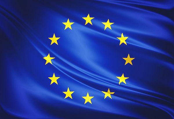 SI ON REVISAIT L'Union Européenne ?