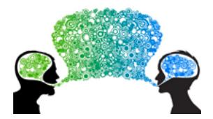 Temps choisi #4: Communiquer pour coopérer
